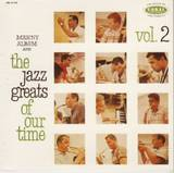 Manny_albam_jazz_greats_of_our_ti_2
