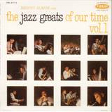 Manny_albam_jazz_greats_of_our_time