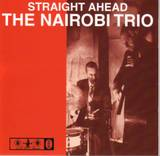 The_nairobi_trio_straight_ahead