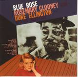 Rosemary_clooney_and_duke_ellington