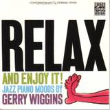 Gerry_wiggins_relax_and_enjoy_it