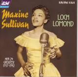 Maxine_sullivan_loch_lomond