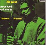 Zoot_sims_down_home