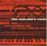 Red_garland_red_garlands_piano_2