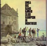 Umea_big_band_slide_hampton_in_mont