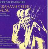 Graham_collier_songs_for_my_fathe_2