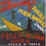 Ada_montellanico_enrico_pieranunzi_