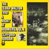 The_cedar_walton_trio_a_night_at_bo