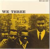 Roy_haynes_we_three