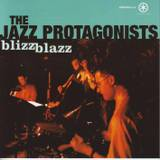 The_jazz_protagonists_blizz_blazz