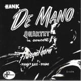 Hank_de_mano_in_concert