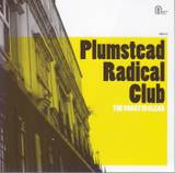 Plumstead_radical_club_the_coast_is