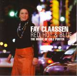 Fay_claassen_red_hot_blue