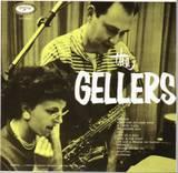 The_gellers