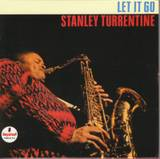 Stanley_turrentine_let_it_go