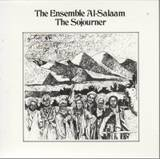 The_ensemble_alsalaam_the_sojourner