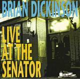 Brian_dickinson_live_at_the_senator