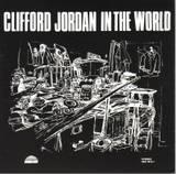 Clifford_jordan_in_the_world