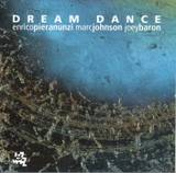 Enrico_pieranunzi_dream_dance