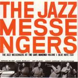 Art_blakey_the_jazz_messengers_at_t