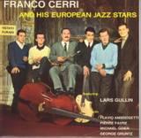 Franco_cerri_and_his_european_jaz_2