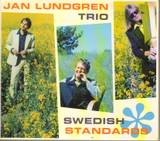 Jan_lundgren_swedish_standards_2
