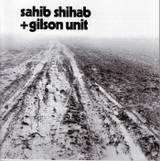 Sahib_sihab_gilson_unit_la_marche_d