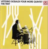 Vittorio_sicbaldi_four_more_quintet