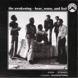 The_awakening_hear_sence_and_fell