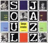 Georges_arvanitas_soul_jazz