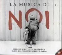 Stefano_di_battista_la_musica_di__4