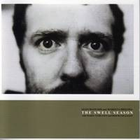 The_swell_season
