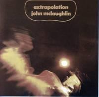John_mclaughlin_extrapolation