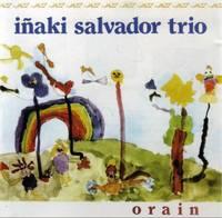 Inaki_salvador_orain