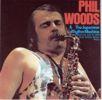Phil_woods_the_japanese_rhythm_mach